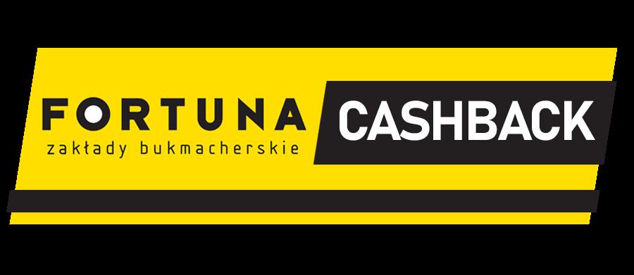Fortuna cashback