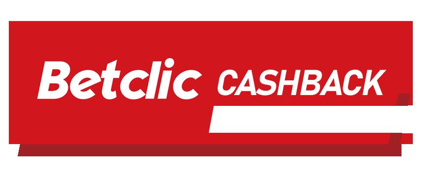 Zaklad bez ryzyka Betclic. Cashback do 550 PLN.
